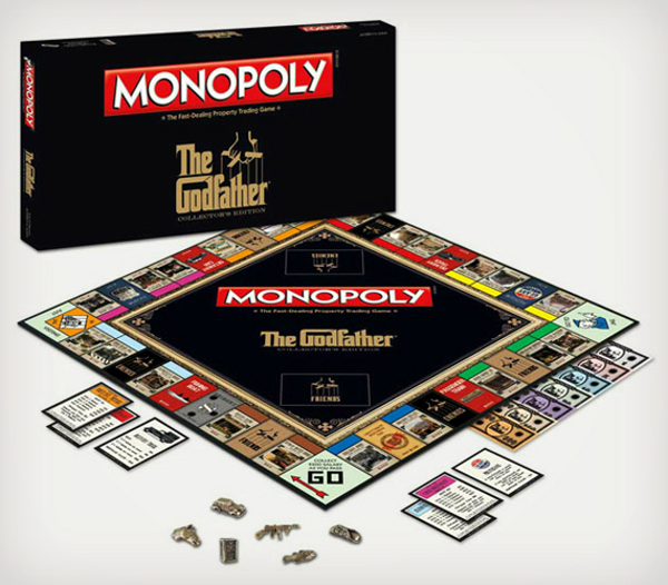 Monopoly-The-Godfather-Edition.jpg