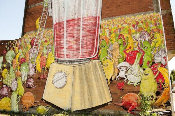 blu-mural-ordes-spain-2-630x418.jpg