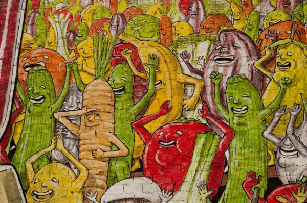 blu-mural-ordes-spain-4-630x418.jpg