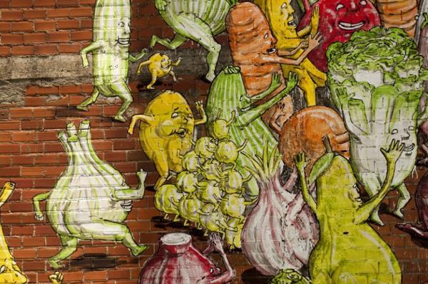 blu-mural-ordes-spain-6-630x418.jpg