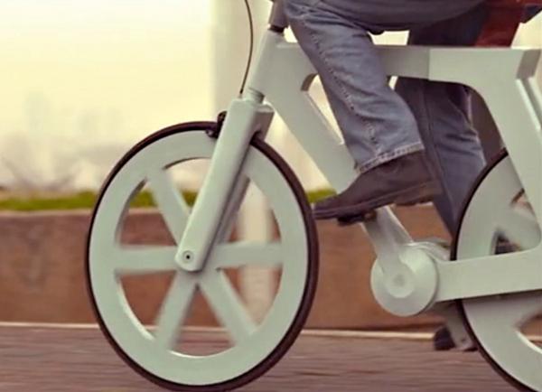 cardboard-bike.jpg