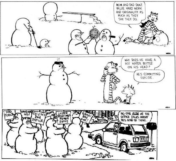 snowman_house_of_horror_03.jpg