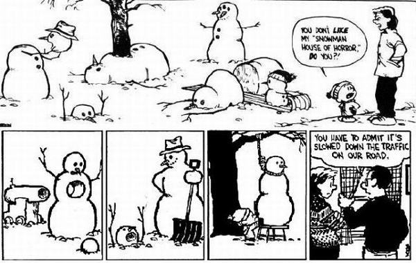 snowman_house_of_horror_640_00.jpg