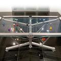 Kreatív biliárd asztalok