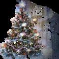Boldog Karácsonyt kíván a Designsarok