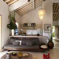 Családi otthon Balin