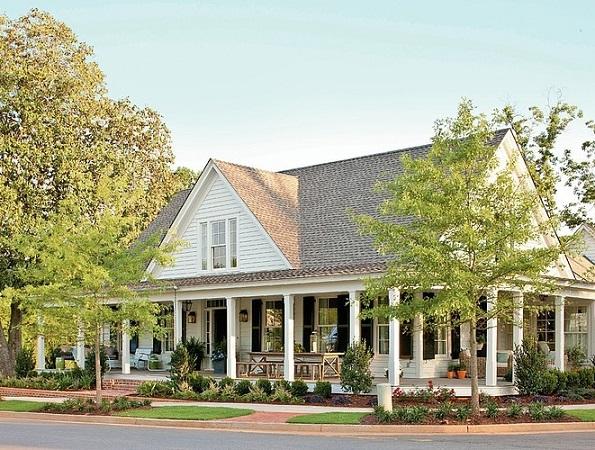 001-farmhouse-renovation-historical-concepts.jpg
