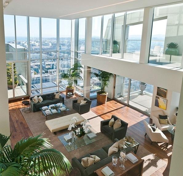 001-st-regis-penthouse-arthur-mclaughlin.jpg
