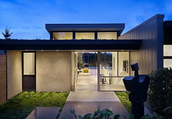 002-hillside-modern-deforest-architects.jpg