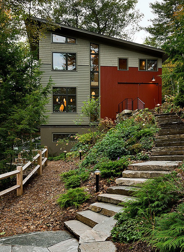 002-modern-guest-house-odell-construction.jpg
