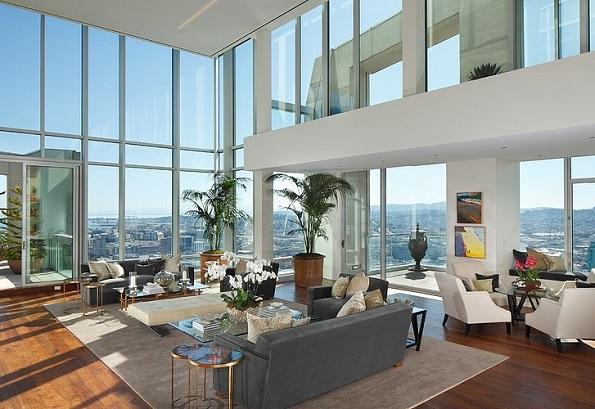 002-st-regis-penthouse-arthur-mclaughlin.jpg
