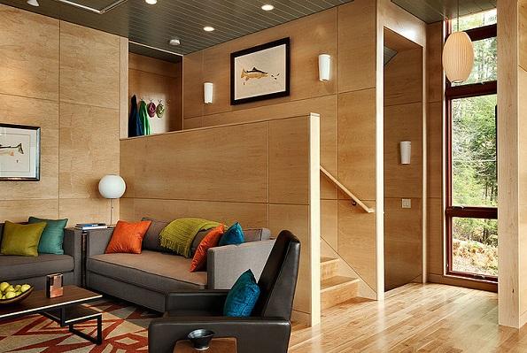 003-modern-guest-house-odell-construction.jpg