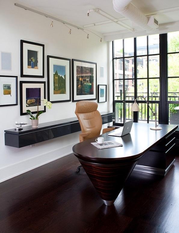 003-penthouse-condo-design-milieu.jpg