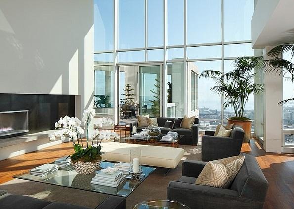003-st-regis-penthouse-arthur-mclaughlin.jpg