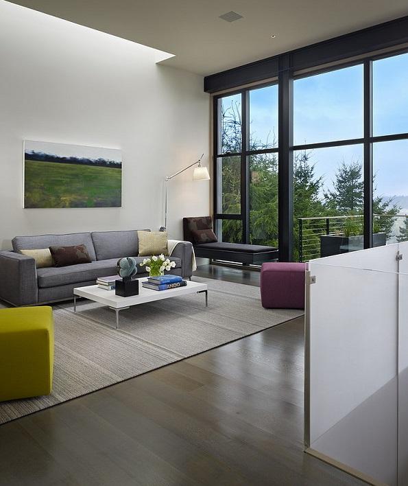 004-hillside-modern-deforest-architects.jpg