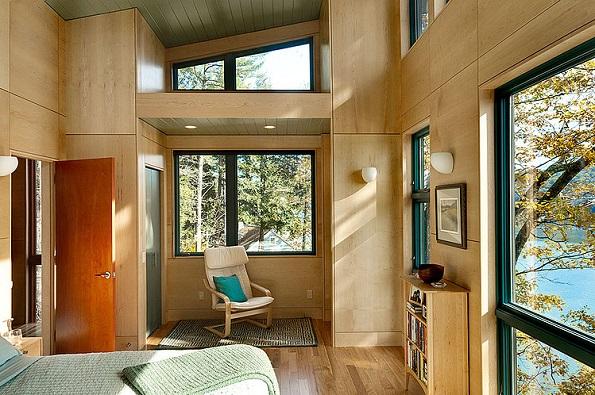 004-modern-guest-house-odell-construction.jpg