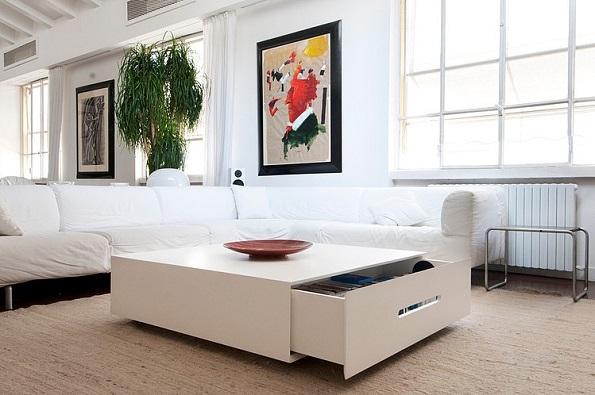 004-modern-loft-paolo-frello-partners.jpg