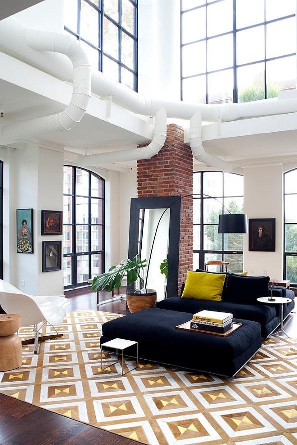 004-penthouse-condo-design-milieu.jpg