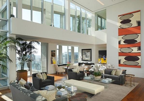 004-st-regis-penthouse-arthur-mclaughlin.jpg