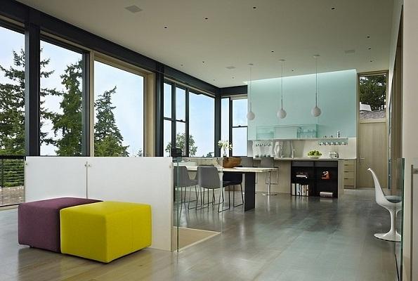 005-hillside-modern-deforest-architects.jpg
