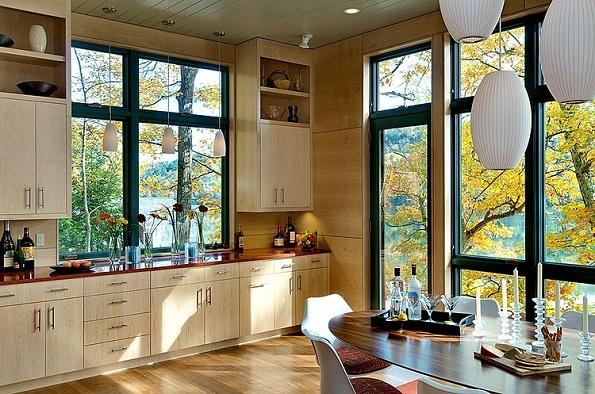 005-modern-guest-house-odell-construction.jpg