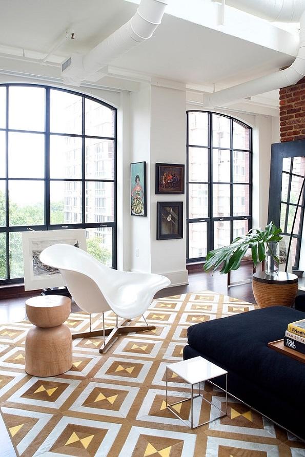 005-penthouse-condo-design-milieu.jpg