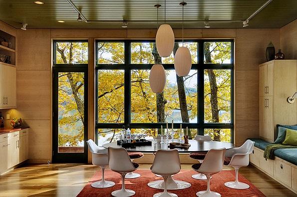 006-modern-guest-house-odell-construction.jpg