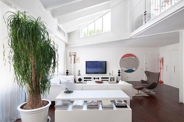 006-modern-loft-paolo-frello-partners.jpg