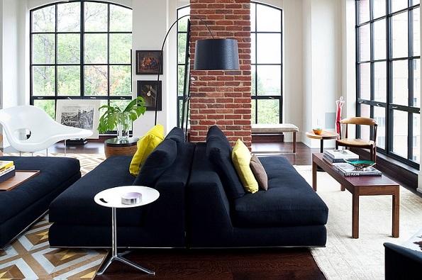 006-penthouse-condo-design-milieu.jpg