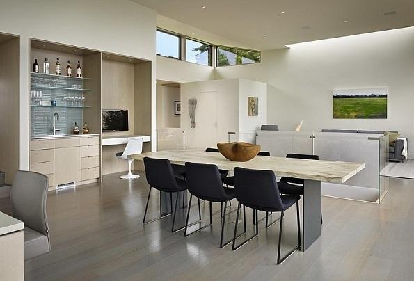 007-hillside-modern-deforest-architects.jpg