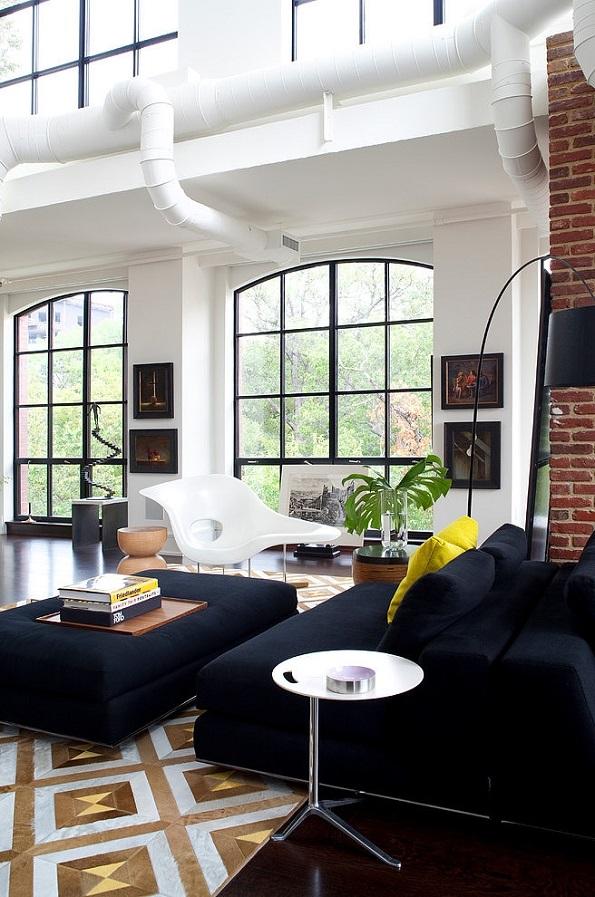 007-penthouse-condo-design-milieu.jpg