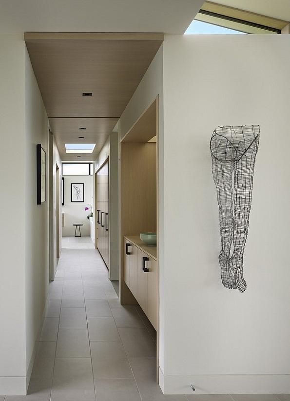 008-hillside-modern-deforest-architects.jpg