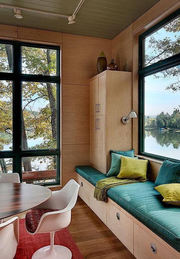 008-modern-guest-house-odell-construction.jpg
