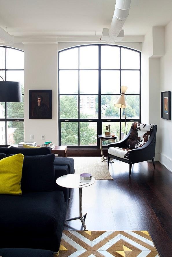 008-penthouse-condo-design-milieu (1).jpg