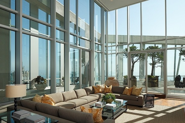 008-st-regis-penthouse-arthur-mclaughlin.jpg