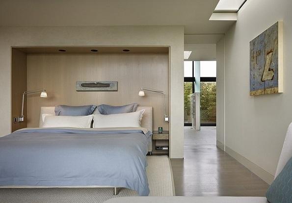 009-hillside-modern-deforest-architects.jpg