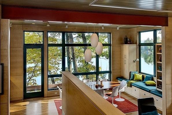 009-modern-guest-house-odell-construction.jpg