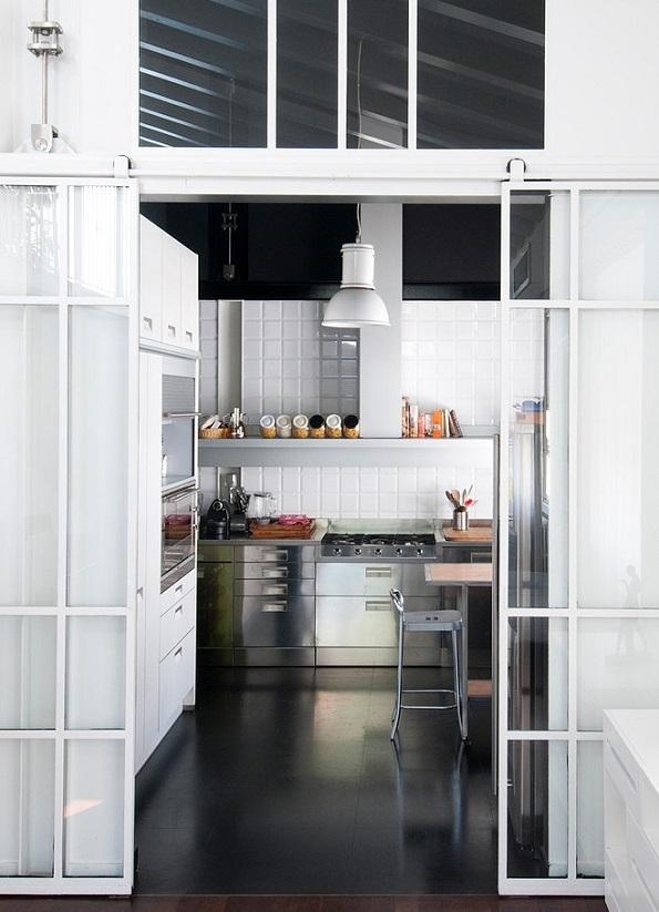 009-modern-loft-paolo-frello-partners.jpg