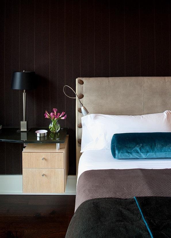 009-penthouse-condo-design-milieu.jpg