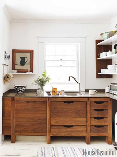 01-hbx-dark-bornholm-cabinetry-serra-0414-lgn.jpg