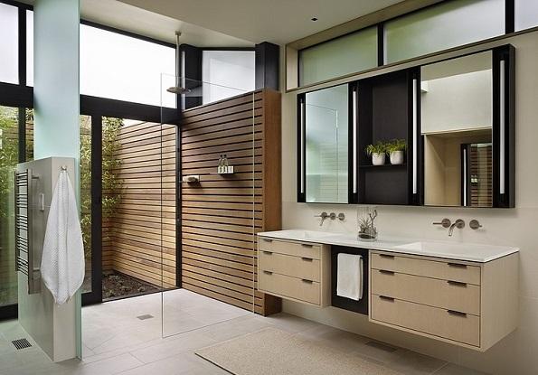 010-hillside-modern-deforest-architects.jpg
