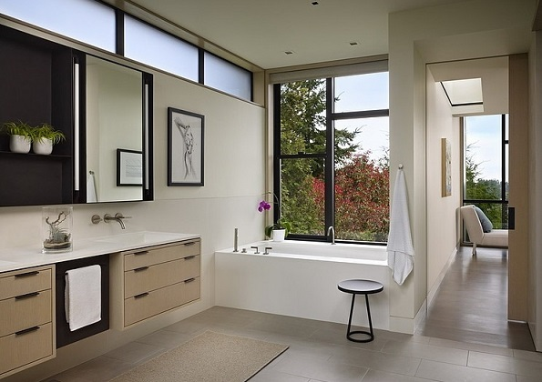 011-hillside-modern-deforest-architects.jpg