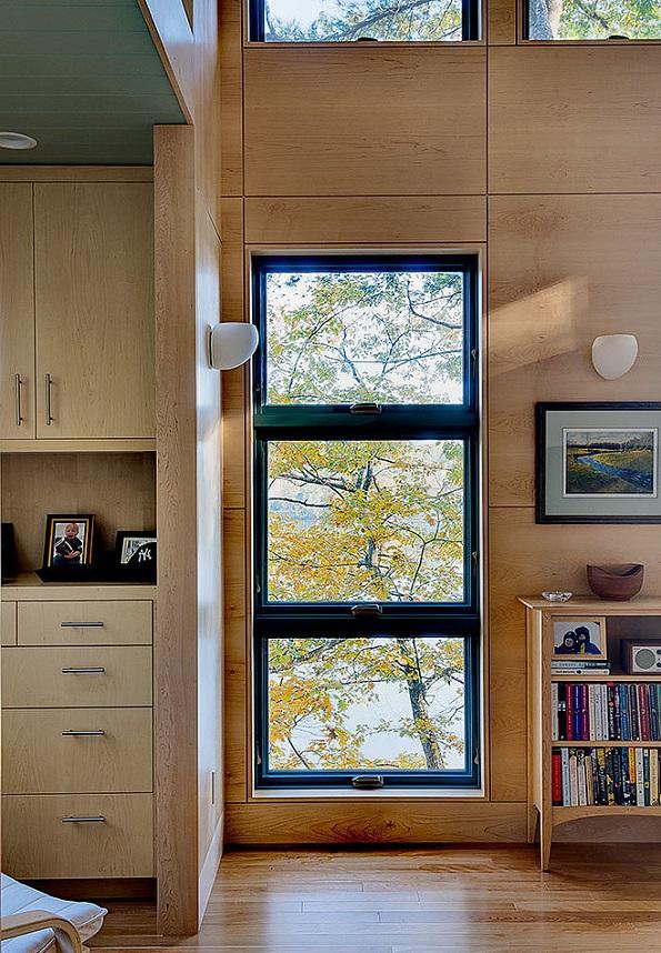 011-modern-guest-house-odell-construction.jpg