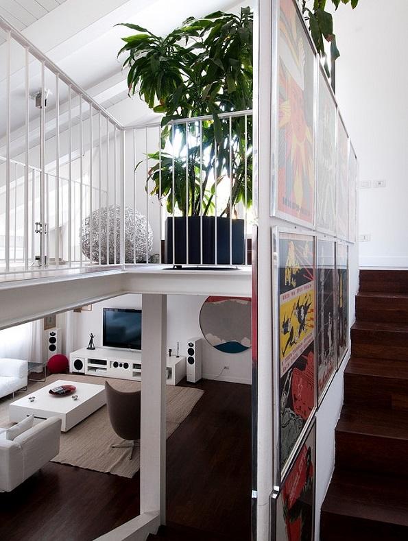 011-modern-loft-paolo-frello-partners.jpg
