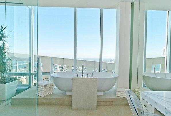 011-st-regis-penthouse-arthur-mclaughlin.jpg