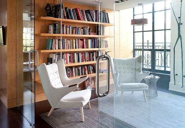 012-penthouse-condo-design-milieu.jpg