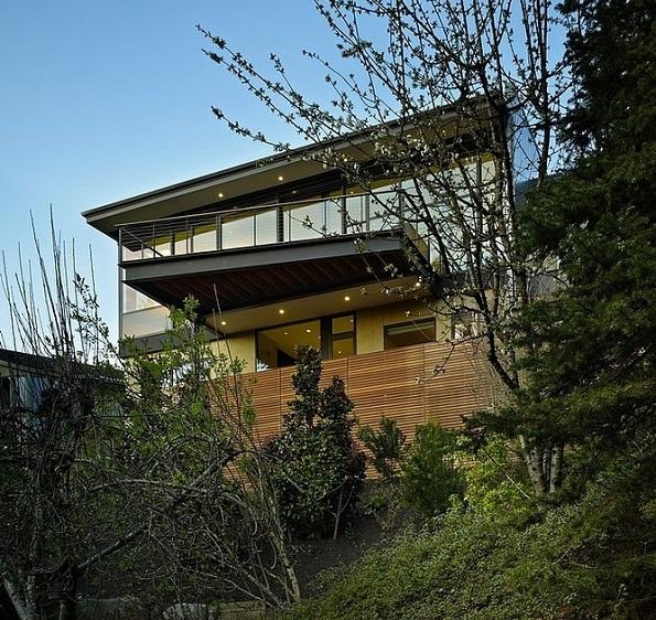013-hillside-modern-deforest-architects.jpg