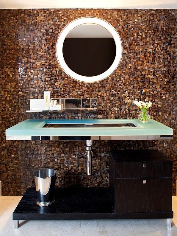 013-penthouse-condo-design-milieu.jpg