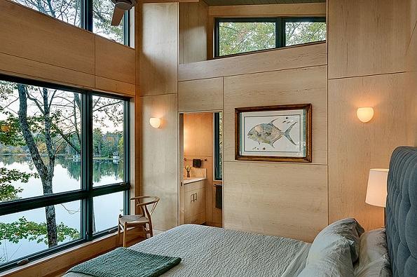 014-modern-guest-house-odell-construction.jpg