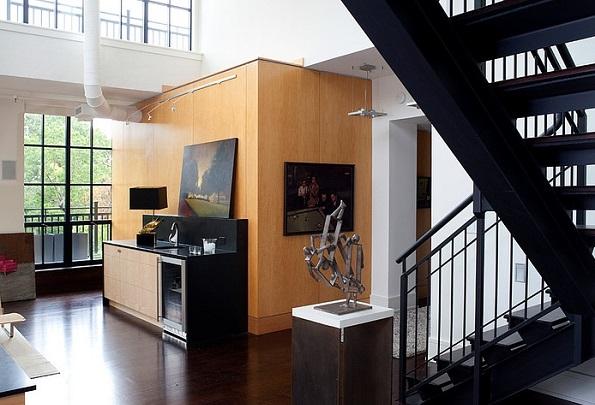 014-penthouse-condo-design-milieu (1).jpg